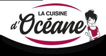 La Cuisine d'Océane