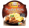 POULET-ROTI-PUREE-A-L-ANCIE