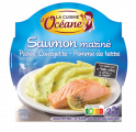 SAUMON-MARINE-PUREE-COURGET