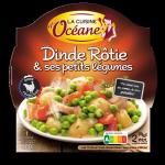 dinde-rotie-petits-légumes