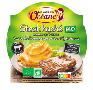 STEAK-HACHE-SAUCE-AU-POIVRE-PUREE-PDT-BIO