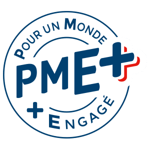 Logo-normal-PME-plus