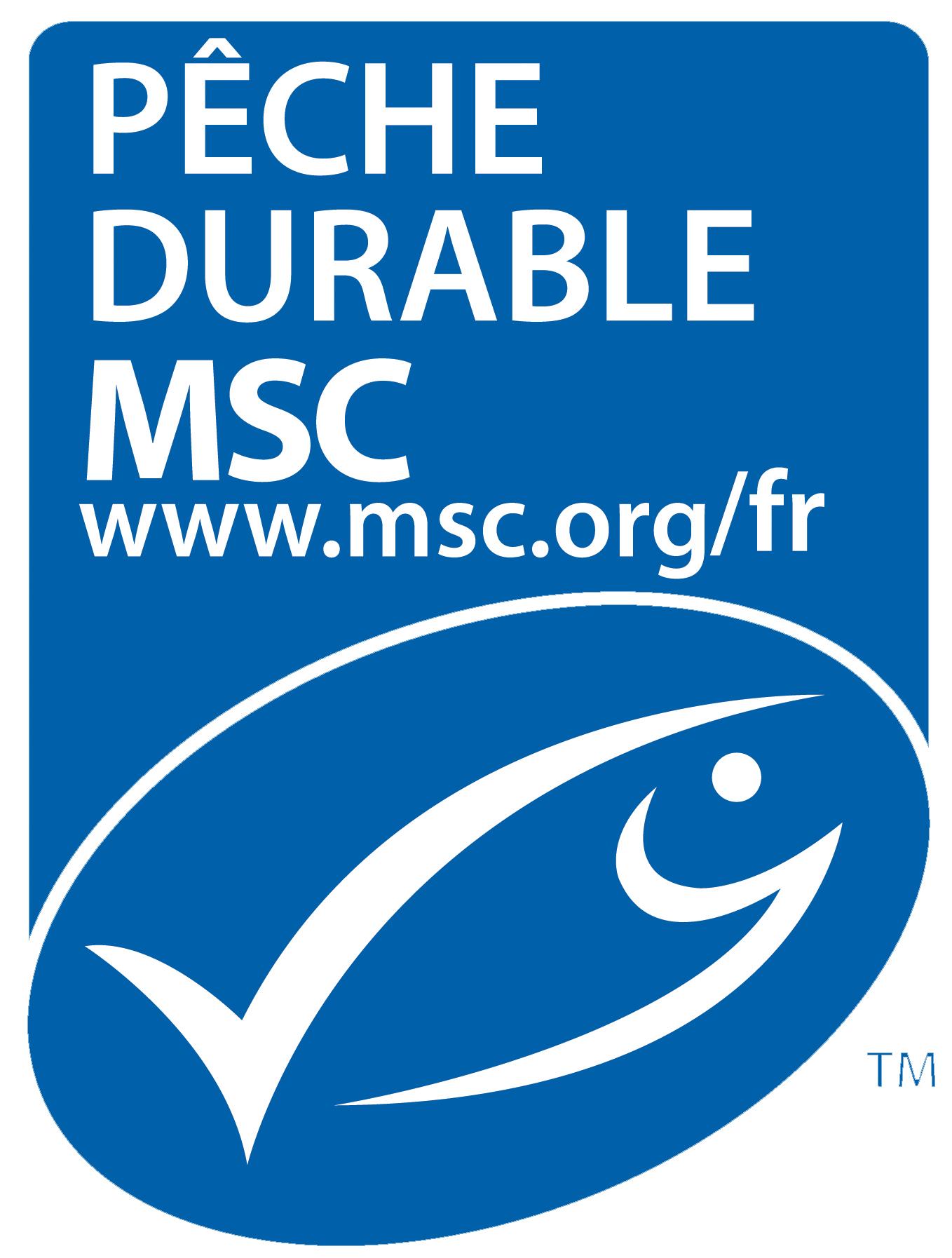 MSC_peche_durable